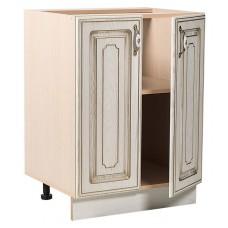 Стол с 2-мя дверками Анжелика
