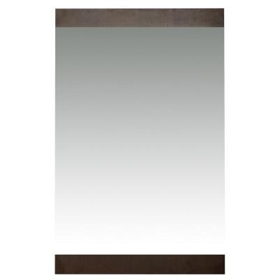 Зеркало МЛ-6