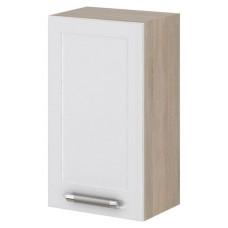 Шкаф навесной с дверкой Агата