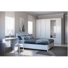 Спальня Ромео