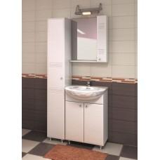 Мебель для ванных комнат Селена