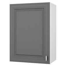 Шкаф с 1 дверкой Ева