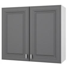Шкаф с 2 дверками Ева