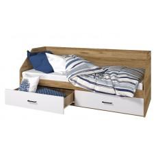 Кровать Лайт 800