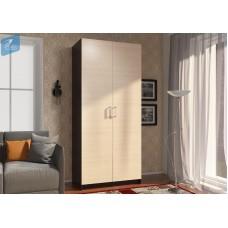 Шкаф 2-х створчатый ЭВА ШК-023