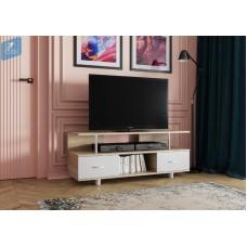 Тумба под телевизор TV-А
