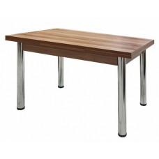 Стол обеденный Барин 4-2