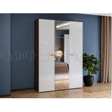 Шкаф 3-дверный Нэнси