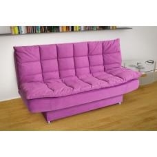 Диван-кровать Дория